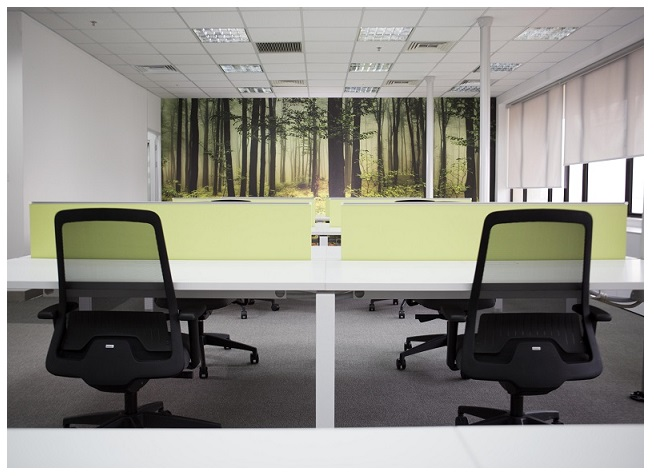 Ispace   Total Interior Solutions